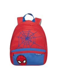 - SAMSONITE DISNEY ULTIMATE 2.0 Spiderman, Zainetto