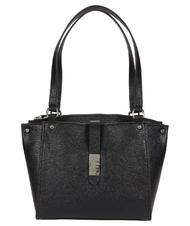 Borse Donna - GUESS NEREA SMALL CARRYALL Shopping Bag a spalla