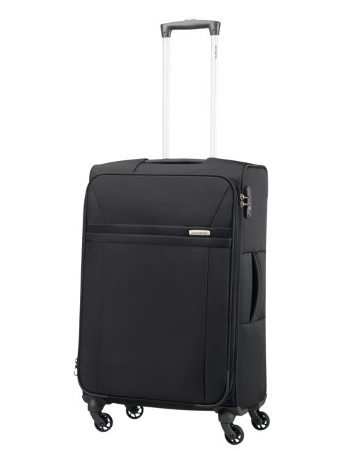 Trolley Semirigidi - SAMSONITE ASTERO SPINNER Trolley misura media