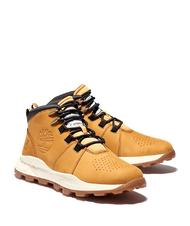 Scarpe Uomo - TIMBERLAND BROOKLYN CITY Sneakers