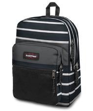 Zaino EASTPAK Pinnacle