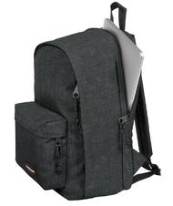 Zaino EASTPAK Back to Work