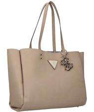 GUESS Jade Girlfriend Carryall