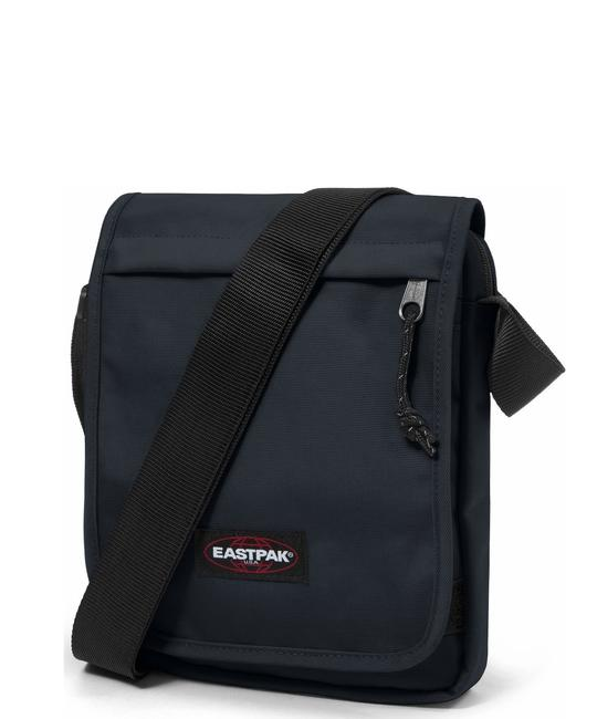 - Borsello EASTPAK FLEX