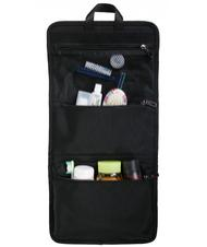 Beauty Case - Beauty SAMSONITE Linea PRO-DLX, ultracompatto
