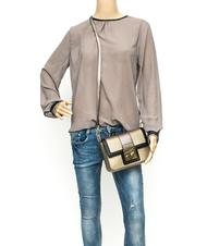 TRUSSARDI Jeans With Love PS Mini