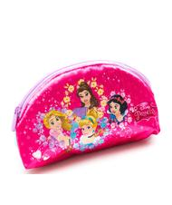 Astuccio DISNEY PRINCESS