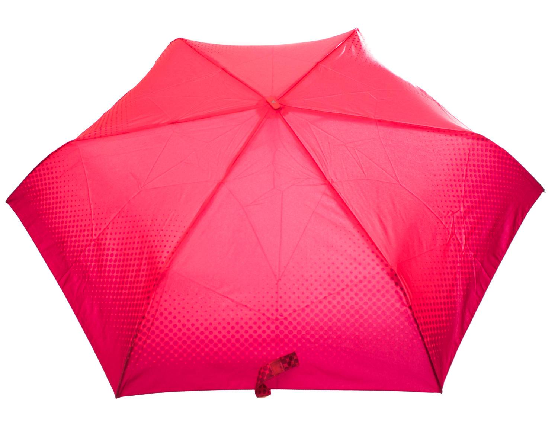 d949e14320 Ombrello Roncato Pixel, Con Tasto Apri/chiudi Rosso - Acquista A ...