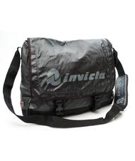 Messenger INVICTA