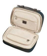 SAMSONITE Gallantis