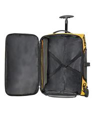 Trolley Borsone SAMSONITE