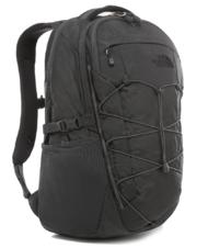 - Zaino THE NORTH FACE BOREALIS Porta PC fino a 15""
