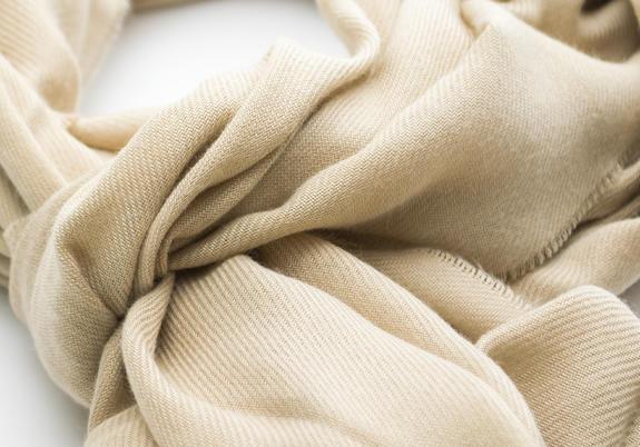 telaio Mordrin Bloccare  foulard Timberland plain light foulard 180x60 travertine MN730.PL264 | eBay