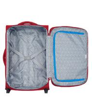 - Trolley DELSEY MERCURE exp, bagaglio a mano