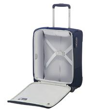 Trolley Underseater SAMSONITE