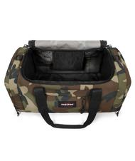 - Borsone EASTPAK READER +, misura Small