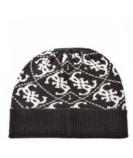 Cappellino GUESS 4G