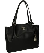 - GUESS Tangey Shopping bag a spalla