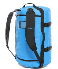 - Borsone Zaino THE NORTH FACE BASE CAMP Small