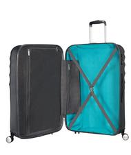 - Trolley AMERICAN TOURISTER WAVEBREAKER, misura media