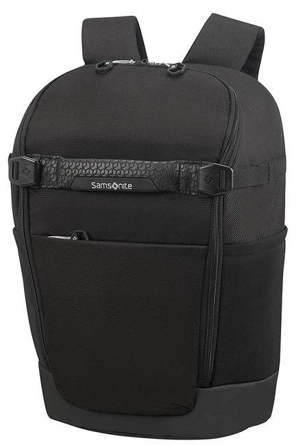 Zaini porta PC - Zaino SAMSONITE HEXA-PACKS, porta PC 14""