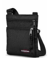 - Borsello EASTPAK RUSHER