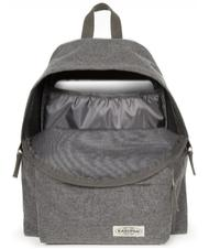 - Zaino EASTPAK Padded Pak'r, porta PC 13""