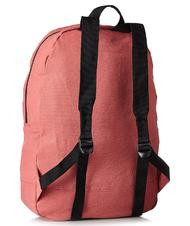 - Zaino HERSCHEL DAYPACK PACKABLE, ripiegabile