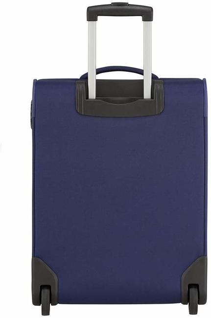 - Trolley AMERICAN TOURISTER HEAT WAVE Upright, bagaglio a mano