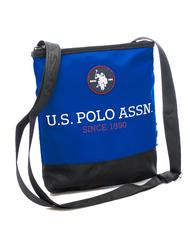 - Borsello U.S. POLO ASSN.  NEW BUMP Small