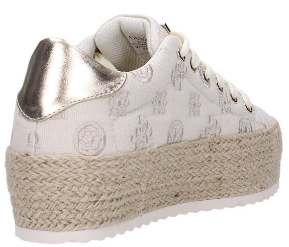 Sneakers Espadrillas GUESS