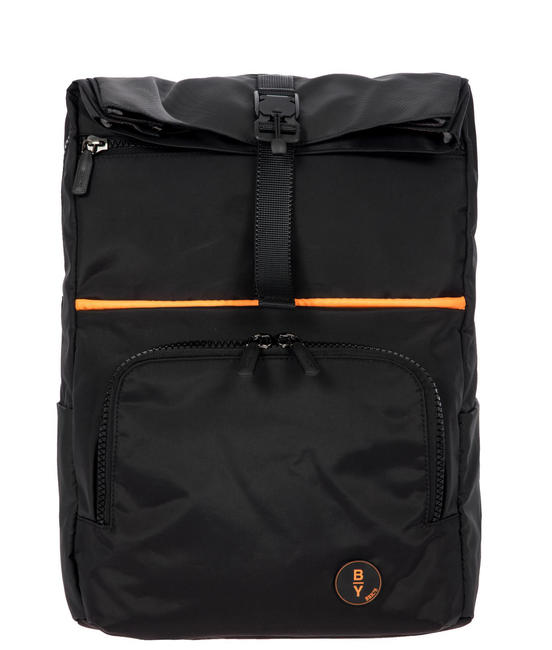 - Zaino BRIC'S Be Young EOLO, porta PC 15""