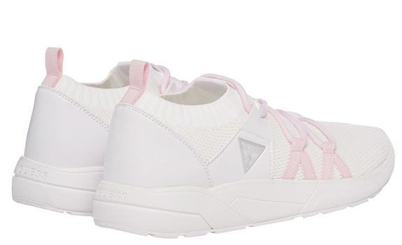 Sneakers Slip-on GUESS