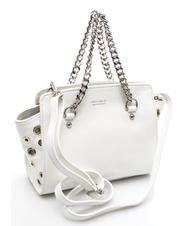 ANNA VIRGILI Rock Anna Bag Mini