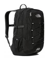 - THE NORTH FACE BOREALIS CLASSIC Zaino Porta PC fino a 13''