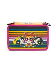 Astuccio GUT Powerpuff Girl