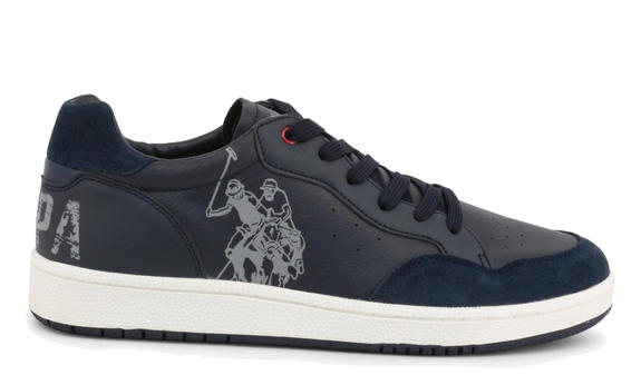 Sneakers U.S. POLO ASSN.