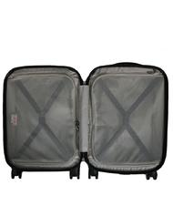- RONCATO ELEMENT, Trolley bagaglio a mano