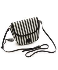 - TIMBERLAND City Explorer Stripes Mini bag a tracolla