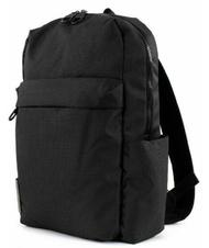 - MANDARINA DUCK  MD LIFESTYLE Zaino porta pc 14""