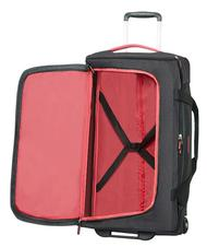 - AMERICAN TOURISTER ROAD QUEST Trolley Borsone