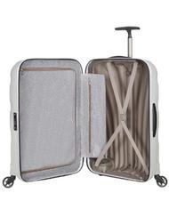 - Trolley SAMSONITE COSMOLITE SPINNER, misura media