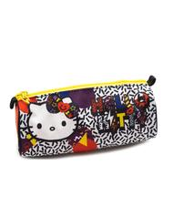- HELLO KITTY GOOGLY Astuccio