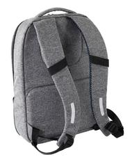 - NAVA TRAFFIC Zaino porta PC 15,6""