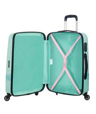 - Trolley AMERICAN TOURISTER DISNEY LEGENDS, misura media