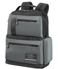 - SAMSONITE OPENROAD Zaino porta pc 14.1""