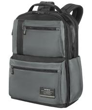 Zaini porta PC - SAMSONITE OPENROAD WEEKENDER Zaino porta pc 17.3""