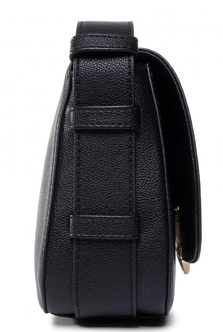 - TRUSSARDI BOSTON Mini bag a tracolla
