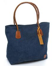 - TIMBERLAND PRESQUE ISLE Shopping bag