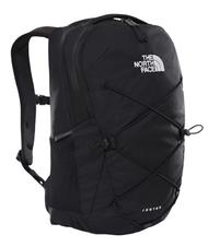 Zaini porta PC - THE NORTH FACE JESTER Zaino porta pc 15""